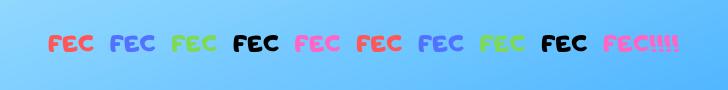 FEC CHEMO