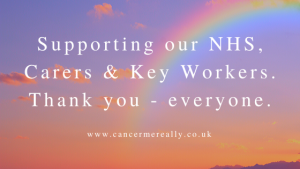 Support NHS Carers & Key Workers